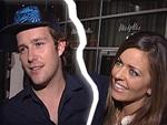 Ben und Kate: Trennung!