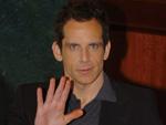 Ben Stiller: Begeistert von Les Grossmans Rückkehr