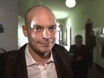 Ben Tewaag: Warum steht er wieder vor Gericht?