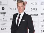 Benedict Cumberbatch: Mag eigene Filme nicht