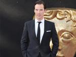 Benedict Cumberbatch: Plausch unter Detektiven mit Robert Downey Jr.