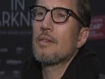 """""""In Darkness"""" Filmpremiere: Benno Fürmanns erster Auftritt nach Unfall-Drama!"""