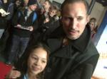 Benno Fürmann: Tochter ist die wichtigste Frau