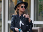 Beyoncé: Geschwisterchen für Blue Ivy?