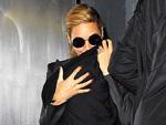 Beyoncé: Fühlt sich von englischem Stalker bedroht