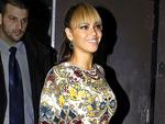 Beyoncé: Spricht erstmals über Fehlgeburt