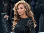 Beyoncé: Singt mit blindem Mädchen