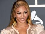 Beyoncé: Hat alles ausprobiert