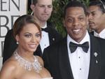 Beyoncé und Jay-Z: Kein Bock auf Grammys