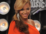 Beyoncé Knowles: 30 Kilogramm abgenommen