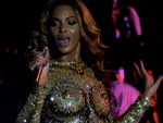 Beyoncé: In Zukunft vermehrt vor der Kamera