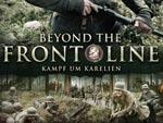 """""""Beyond The Front Line"""": Ein Kriegsfilm aus ungewöhnlicher Perspektive"""