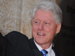 "Bill Clinton: In ""Hangover 2""?"