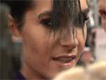 """Bill Kaulitz: Diskussionen bei """"DSDS"""""""