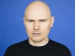 "Billy Corgan: ""Pumpkins""-Sänger plante seinen Selbstmord"