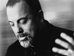 Billy Joel: Späte Vaterfreuden