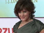 Birgit Schrowange: Opfer sexueller Belästigung