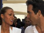 Ryan Reynolds und Blake Lively: Kurz vor der Trennung?