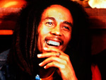 Bob Marley: Familie verliert Rechtsstreit um seine Songs