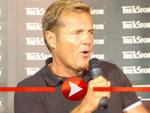 Dieter Bohlen über die Eierwerfer bei Mark Medlock