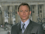 Daniel Craig: Die Zeit ist reif für einen schwarzen Bond!