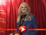 Bonnie Tyler enthüllt ABBA