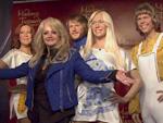 "Bonnie Tyler appelliert an deutsche Fans: ""Wählt mich bitte beim ESC!"""