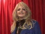 Bonnie Tyler: Keine Lust auf Rente