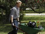 Boris Becker: Wird zum Kleingärtner