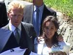 Boris Becker und seine Lilly: Nachwuchs kommt im Februar – ganz sicher