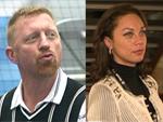 Boris Becker: Hat seine Lilly wieder lieb!