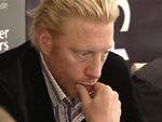 Boris Becker: Bumm-Bumm-Pokerface