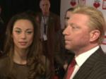 """Boris und Lilly Becker über den Amoklauf: """"Wir haben geweint"""""""