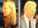 Boris Becker: Sandy wollte die Trennung!