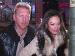 Boris Becker: Wird Reality-TV-Star im Internet