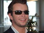 Boyzone: Sänger Stephen Gately gestorben