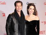 Brad Pitt: Seine Eltern ziehen ein