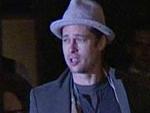Brad Pitt: Beschwert sich bei Jennifer Aniston!
