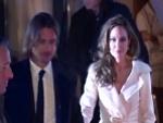 Brad Pitt und Angelina Jolie: Sie sind endlich verlobt!