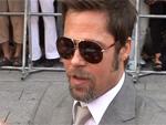 Brad Pitt: Tolles Geburtstagsgeschenk für den kleinen Maddox