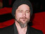 Brad Pitt: Geschichte mal anders