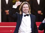 Brad Pitt: Wäscht seine Hände in Unschuld