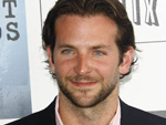 """Bradley Cooper: Mit einem """"A-Team 2"""" wird es wohl nichts"""