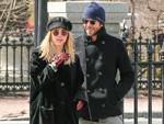 Bradley Cooper: Holt neue Freundin ans Filmset