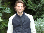 Bradley Cooper: Voll der Langweiler