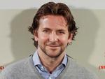 Bradley Cooper: Rachel McAdams seine neue Flamme?