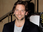 Bradley Cooper: So normal ist sein Leben