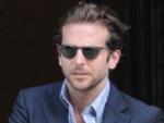 """Bradley Cooper: Sagt """"nein"""" zu Western"""