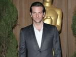 Bradley Cooper: Spaß mit den alten Kumpels