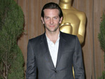 Bradley Cooper: Probleme in der Mutter-Sohn-WG?